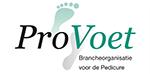 Uw ProVoet Pedicure in Enschede